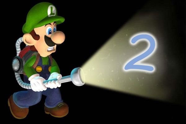 Luigis-Mansion2.jpg