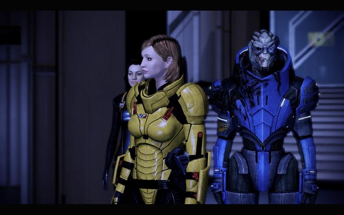 MassEffect2-FemaleShepard-Crew.jpg