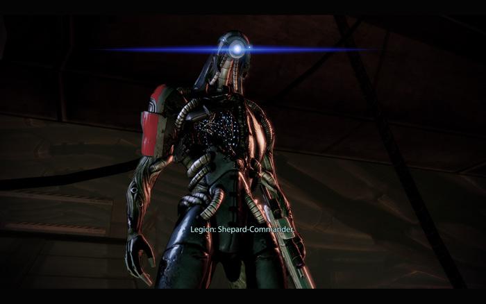 MassEffect2-Legion.jpg