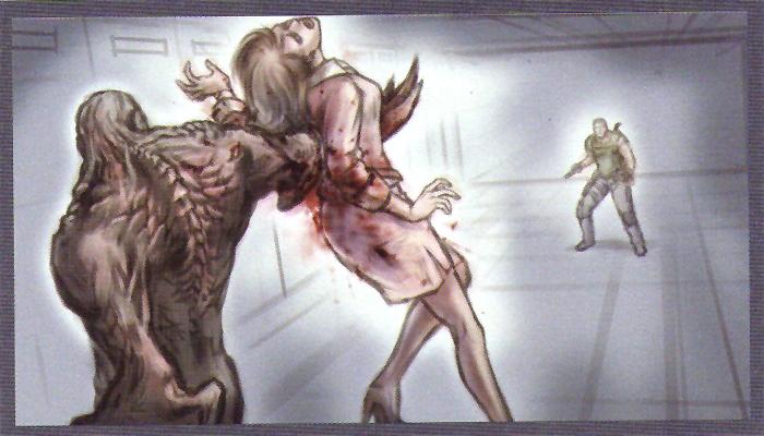 Residen_Evil5_Beta-Excella-Death.jpg