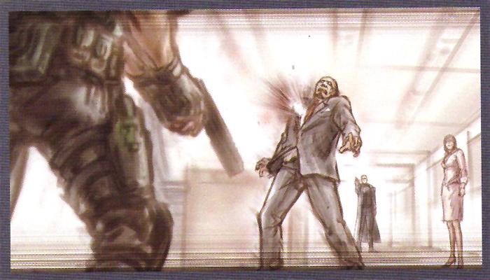 Residen_Evil5_Beta-Tricell-CEO.jpg
