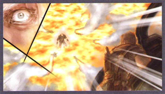 Residen_Evil5_Beta-Weskar-Death.jpg