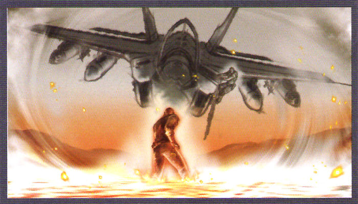 Residen_Evil5_Beta-Weskar-Jet.jpg