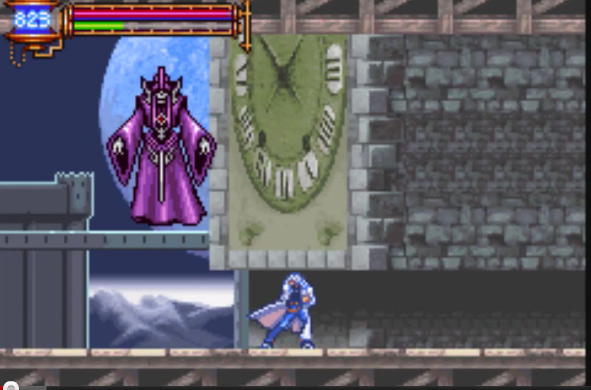 Castlevania-Aria-of-Sorrow-Death-Boss.jpg