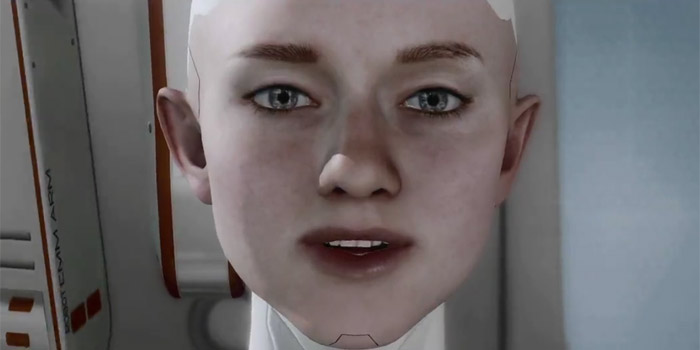 Quantic-Dream-Project-Kara.jpg