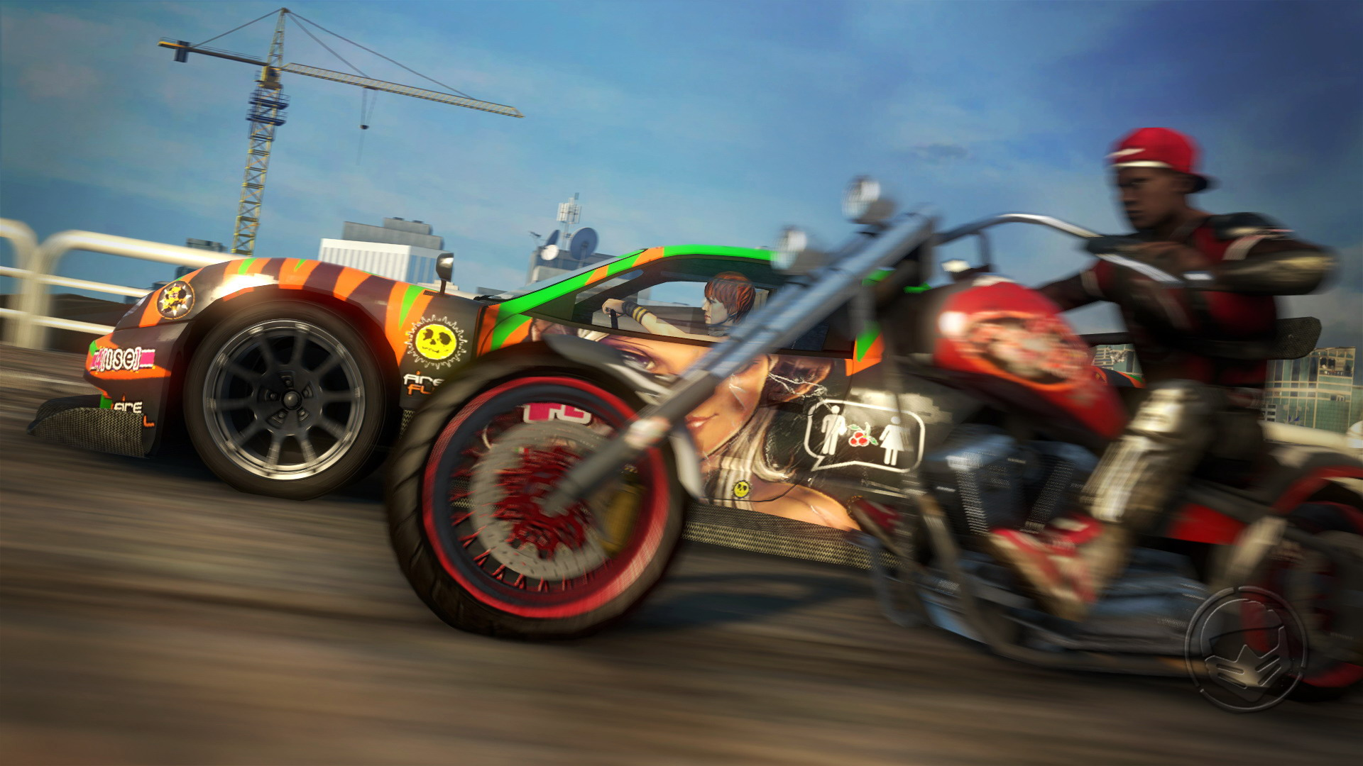 MotorStorm-Apocalypse-Supercar-and-Superbike.jpg