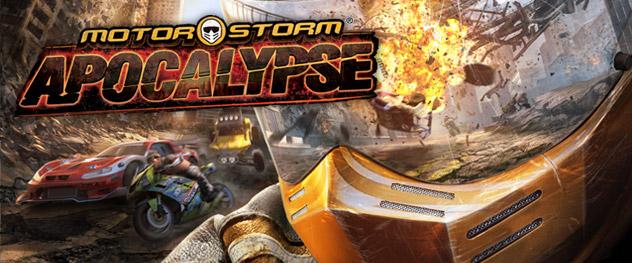 MotorStorm-Apocalypse-Title.jpg