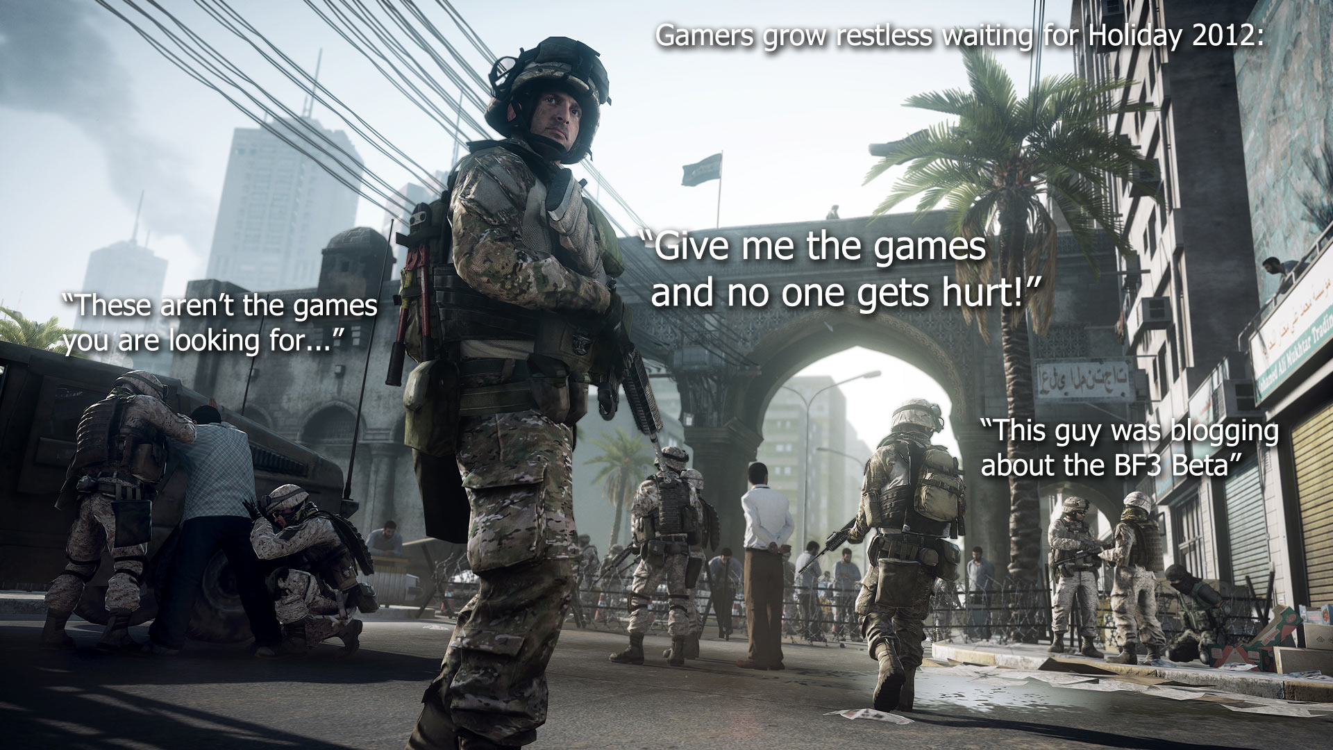 Battlefield3-Biased-Gamer-Holiday-Wishlist.jpg