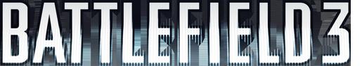 Battlefield3-Logo.png