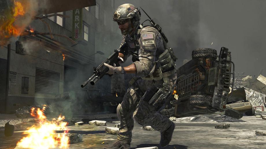 Modern-Warfare3-American-Soldier.jpg