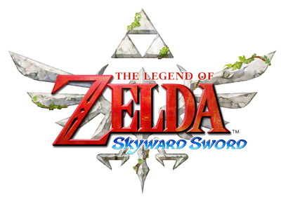 The-Legend-of-Zelda-Skyward-Sword-Logo.jpg