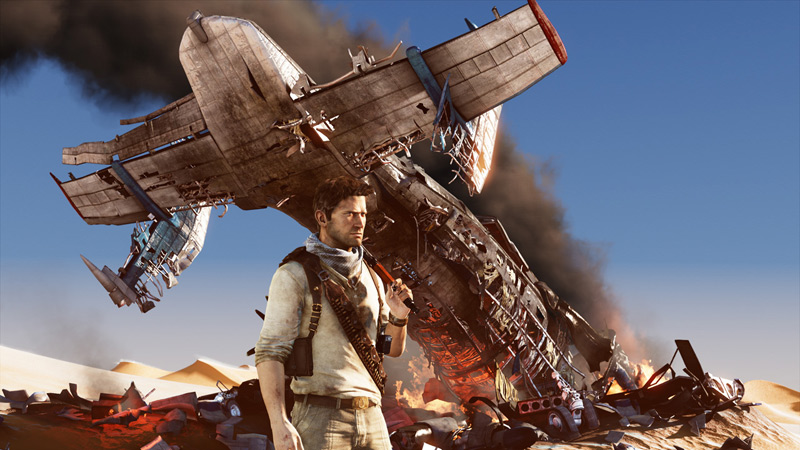 Uncharted3-Drakes-Deception-Plane-Crash.jpg