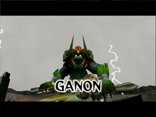 Djipi-Cell-Fina-Ganon.jpg