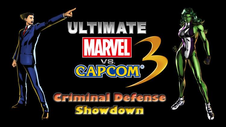 Mvc3-Criminal-Defense-Showdown.jpg