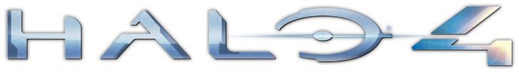 Halo4-Logo.jpg