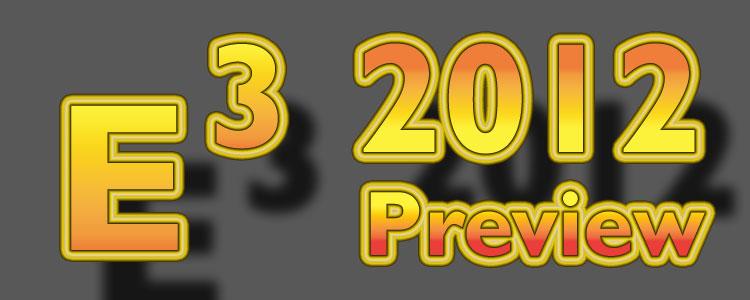 e3-2012-prediction.jpg