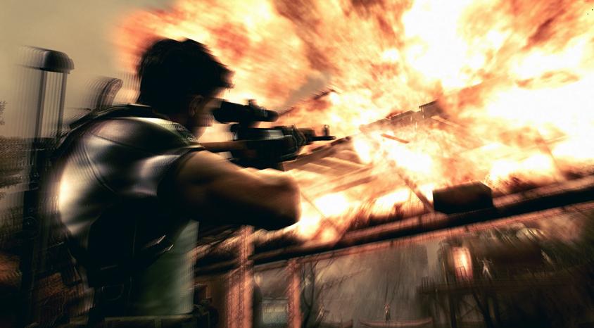 Resident-Evil-5-Chris-Explosion.png