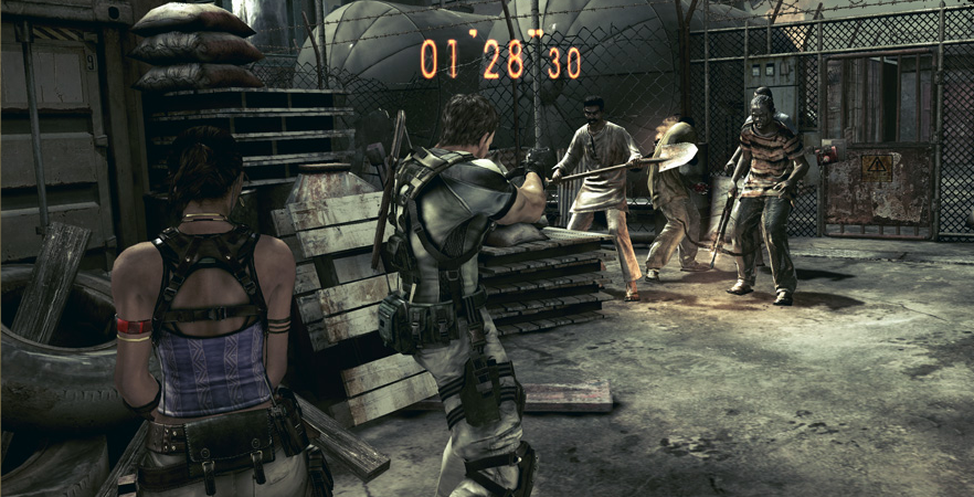 Resident-Evil-5-Mercenaries-Mode.png