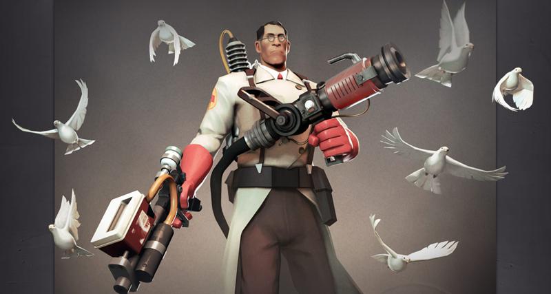 Meet-the-Medic-Team-Fortress-2.jpg