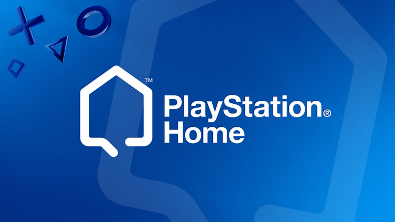 PS-Home-Logo.jpg