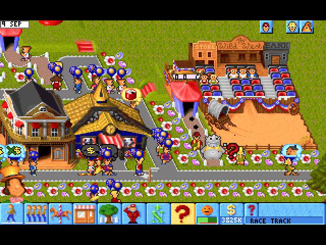 ThemePark-Cowboy%20Acts.jpg