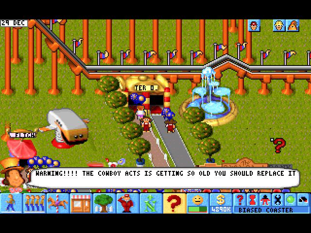 ThemePark-RollerCoaster2.jpg