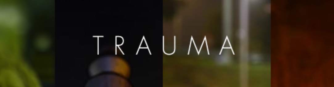 Trauma_Title.jpg