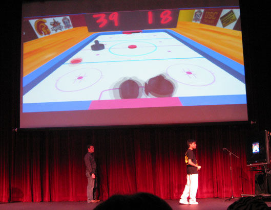 USC-Game-Pipe-Demo-Air-Hockey2.jpg