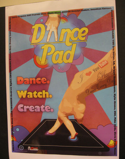USC-Game-Pipe-Demo-Day-Dance-Pad-Poster.jpg