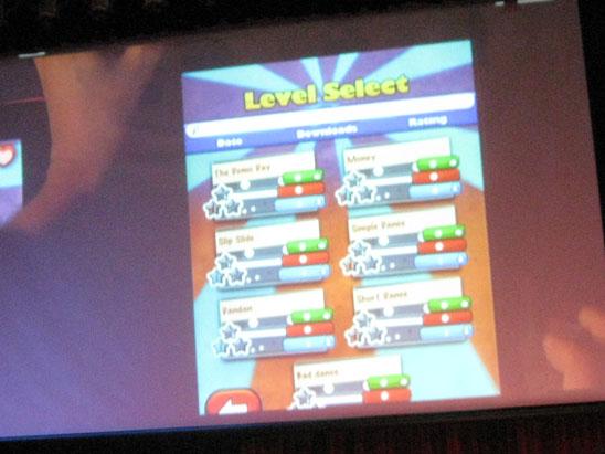 USC-Game-Pipe-Demo-Day-Dance-Pad-Songs.jpg
