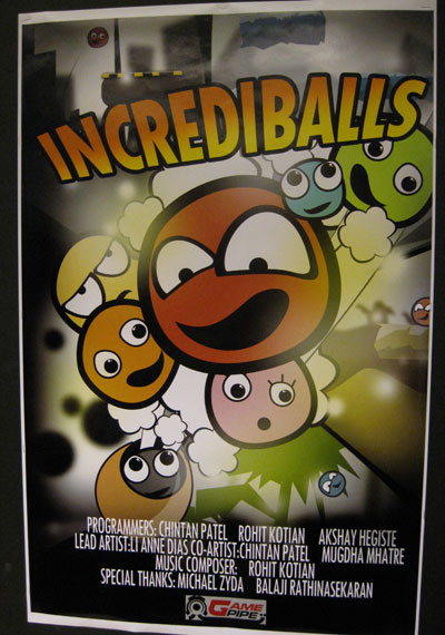 USC-Game-Pipe-Demo-Day-Incrediballs-Poster.jpg