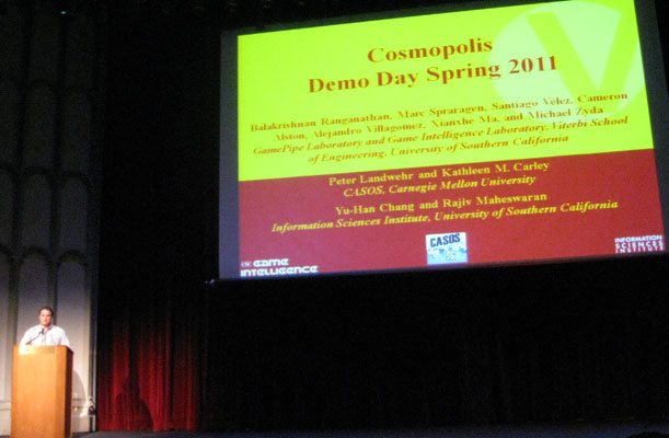 USC-GamePipe-Demo-Day-Cosmopolis-2011.jpg