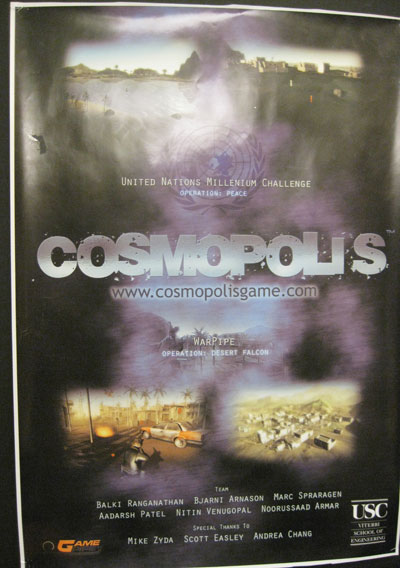 USC-GamePipe-Demo-Day-Cosmopolis-Poster.jpg