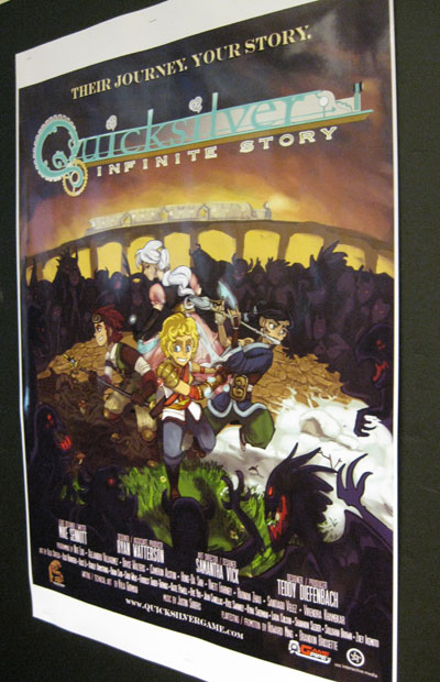 USC-GamePipe-Demo-Day-Quicksilver-Poster.jpg