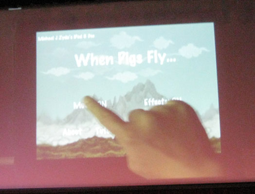 USC-GamePipe-Demo-Day-When-Pigs-Fly.jpg