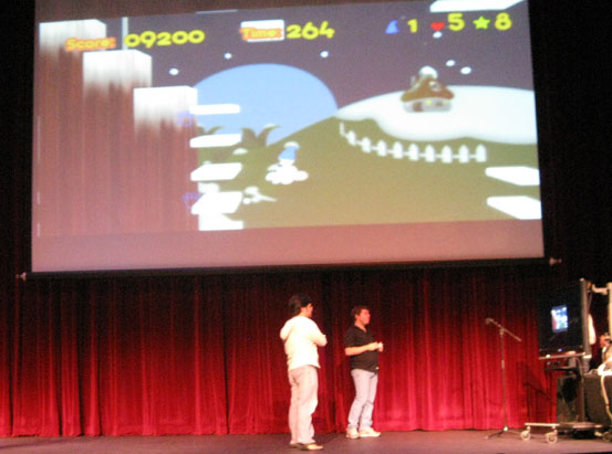 USC-GamePipe-Demo-Day-Wind-Story-Gameplay.jpg
