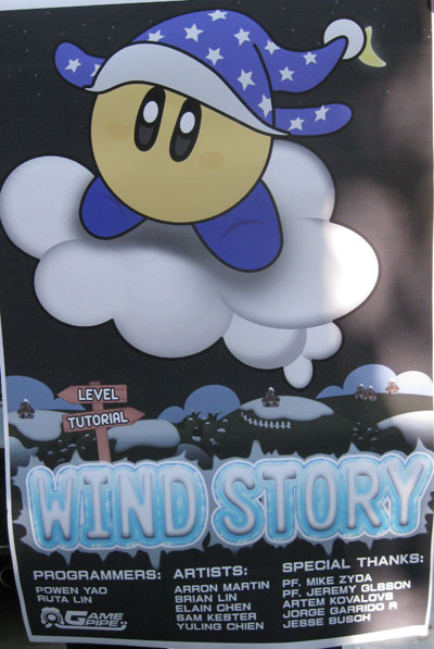 USC-GamePipe-Demo-Day-Wind-Story-Poster.jpg