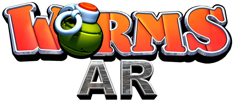 Worms_AR_Title.png