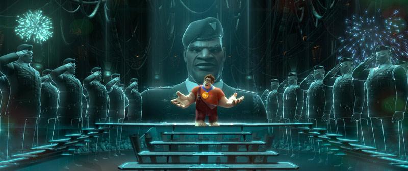 Wreck-It-Ralph-HerosDuty-Salute.jpg