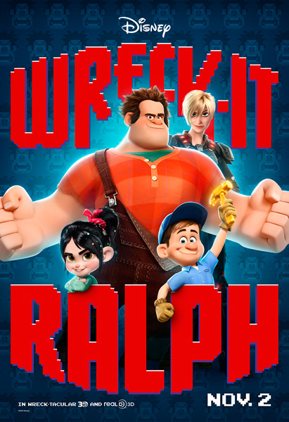 Wreck-It-Ralph-Movie-Poster.jpg