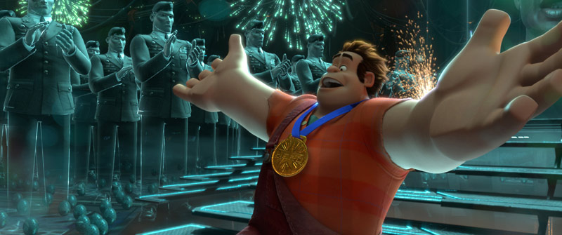 Wreck-itRalph-Ralph-Medal.jpg