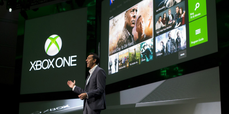 Xbox-One-Reveal-Presentation.jpg