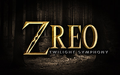 ZREO-Twilight-Princess-Symphony.jpg