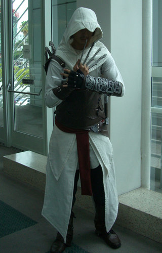 Anime-Expo2010-Altair-Cosplay.JPG