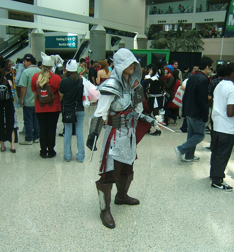 Anime-Expo2010-Assassins-Creed2-Ezio.JPG