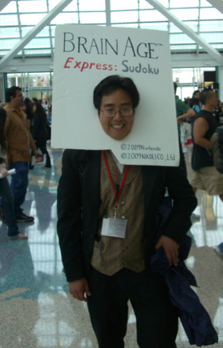 Anime-Expo2010-Brain-Age.JPG