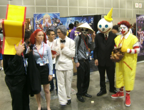 Anime-Expo2010-Fast-Food-Cosplay.JPG
