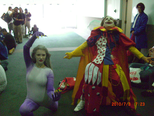 Anime-Expo2010-Kefka-Cosplay.JPG