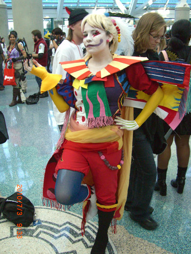 Anime-Expo2010-Kefka-Cosplay2.JPG