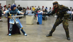 Anime-Expo2010-Marth-Vs-Snake-Cosplay.JPG